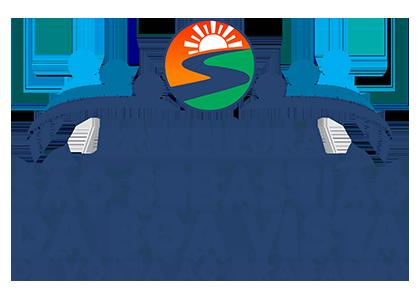 Prefeitura de São Sebastião da Boa Vista – PA